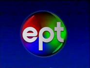 EPT Cancao Liberdade promo 2002 4