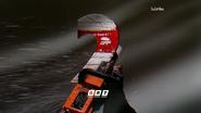 GRT2 Halloween 1992 ID - Blood (2014)