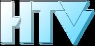 HTV ITV icon 1993