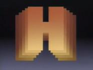 JH intro 1986
