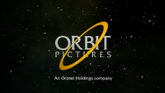 Orbit Pictures opening 2018