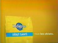 Pedigree Quillec TVC 2006