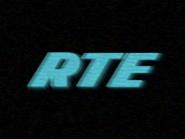 RTE - ID 1980