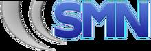 SMNVradiva2018