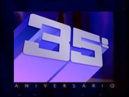SRT 35 Years ID 1997 - 1