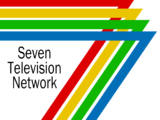 Seven Television Network