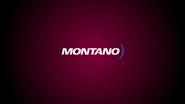 Showcase ID - Montano - 2012