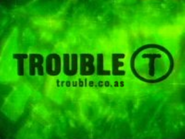 Trouble ID 1999 2