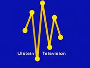 UTV ID 1967