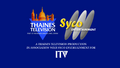 1990s-style Thaines and Syco for ITV endcap (2015).png