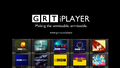 2000 styled GRT iPlayer promo (2016).png