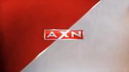 AXN Cheyenne ID - 2011