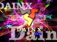 Dainx ID - Laser - 1998
