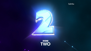 GRT Two ID - DL Horizon (2015)