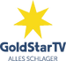 GoldStar-TV-Alles-Schlager