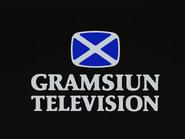 Gramsiun ID 1985