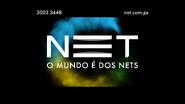 NET PS TVC 2019
