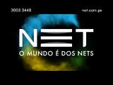 NET (Palesia)