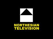 Northesian ID 1970