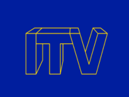 Northesian ITV 1986 ID - 1