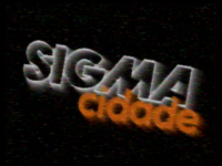 Sigma Cidade 1982