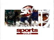 Sky Sports Gold ID 1997