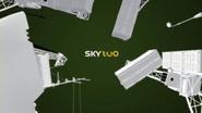 Sky Two ID - Ships - 2004