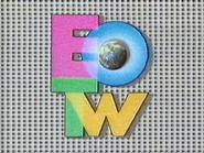 TBG Pearl Eye of the World pre promo ID 1987