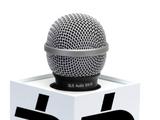 Ràdio e Televisé de Britania/Other