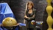 Dainx Katyleen Dunham fullscreen ID 2002 2