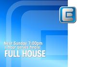 ETN - Final episode of Full House promo (1995)
