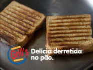Grill's ad 2000