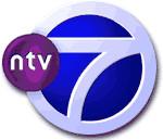 Ntv7 Third