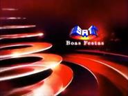 SRT red Boas Festas ID 2006