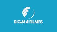 Sigma Filmes open
