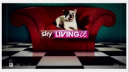 Sky Living It ID - Dog - 2011