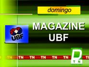TN Desporto - Magazine UBF promo (1999)