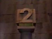 TVL2 ID - Parteón de Atenas - 1994