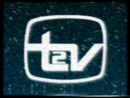 UCTV - ID 1980