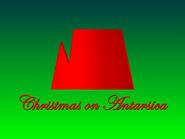Antarsica Christmas 1987 ID