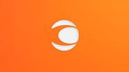 Cadena 3 orange ID 2017