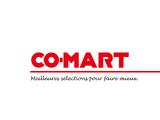 Co-Mart