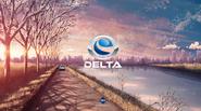 DeltaVradivaCM2015