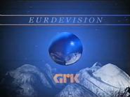Eurdevision GRK blue sphere ID