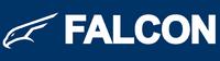 Falcon 1994