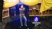 Granadia Katy Kahler 2002 ID