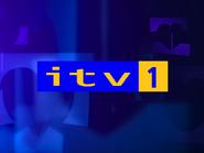 ITV1 ID 2001