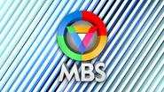 MBS ID 1986 remake