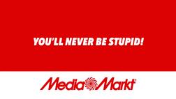 Mediamarkt Cardinalia 2018 TVCM