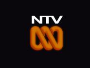 NTV ID 1980